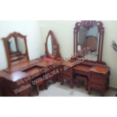 http://xn--gngk-zuab8344cca8a4z.vn//hinh-anh/images/ban-trang-diem/ban%20phan%2012.jpg