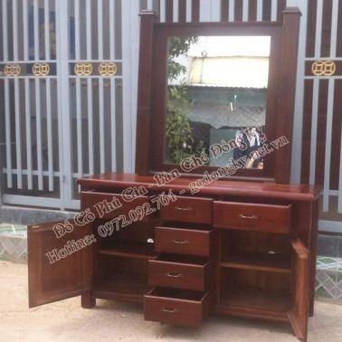http://xn--gngk-zuab8344cca8a4z.vn//hinh-anh/images/ban-trang-diem/ban%20phan.jpg