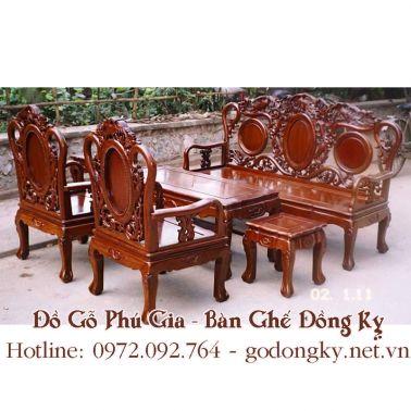 http://xn--gngk-zuab8344cca8a4z.vn//hinh-anh/images/bo-ban-ghe-phong-khach/bo%20guot%20hoa%20la%20tay%20go%20huong.jpg