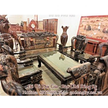http://xn--gngk-zuab8344cca8a4z.vn//hinh-anh/images/bo-ban-ghe-phong-khach/bo%20minh%20quoc%20cong%20phuong%20vai%2012.jpg