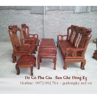 http://xn--gngk-zuab8344cca8a4z.vn//hinh-anh/images/bo-ban-ghe-phong-khach/bo%20minh%20quoc%20dao%20go%20huong.jpg