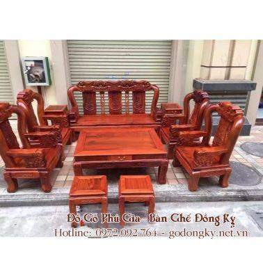 http://xn--gngk-zuab8344cca8a4z.vn//hinh-anh/images/bo-ban-ghe-phong-khach/bo%20minh%20quoc%20dao%20tay%2012.jpg