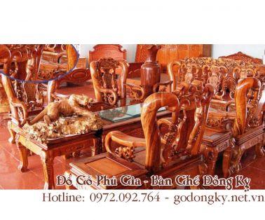 http://xn--gngk-zuab8344cca8a4z.vn//hinh-anh/images/bo-ban-ghe-phong-khach/bo%20minh%20quoc%20nghe%20dinh%20tay%2012(1).jpg