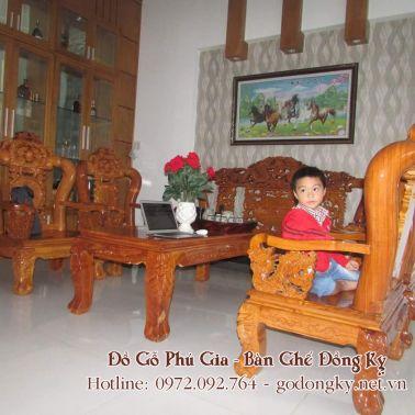 http://xn--gngk-zuab8344cca8a4z.vn//hinh-anh/images/bo-ban-ghe-phong-khach/bo%20minh%20quoc%20rong.jpg