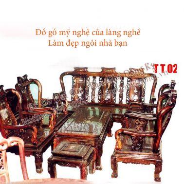 http://xn--gngk-zuab8344cca8a4z.vn//hinh-anh/images/bo-ban-ghe-phong-khach/bo%20minh%20quoc%20sung.jpg