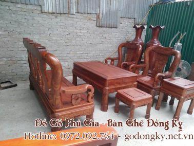 http://xn--gngk-zuab8344cca8a4z.vn//hinh-anh/images/bo-ban-ghe-phong-khach/bo%20minh%20quoc%20trien%20tay%2012(1).jpg