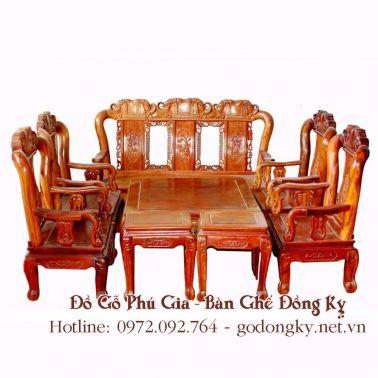 http://xn--gngk-zuab8344cca8a4z.vn//hinh-anh/images/bo-ban-ghe-phong-khach/bo%20minh%20quoc%20voi%20tay%209.jpg