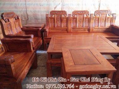 http://xn--gngk-zuab8344cca8a4z.vn//hinh-anh/images/bo-ban-ghe-phong-khach/bo%20nhu%20y%20tay%20voi%2010%20mon.jpg