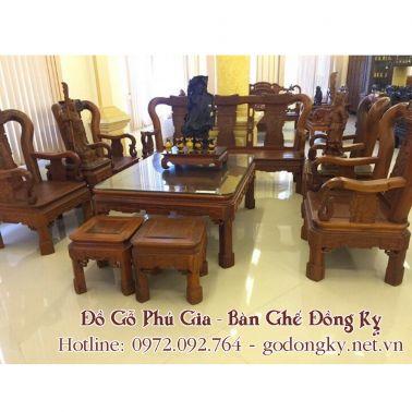 http://xn--gngk-zuab8344cca8a4z.vn//hinh-anh/images/bo-ban-ghe-phong-khach/bo%20quoc%20trien%20tay%2010.jpg
