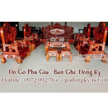 http://xn--gngk-zuab8344cca8a4z.vn//hinh-anh/images/bo-ban-ghe-phong-khach/bo%20rong%20dinh%20bat%20ma%20go%20huong.jpg