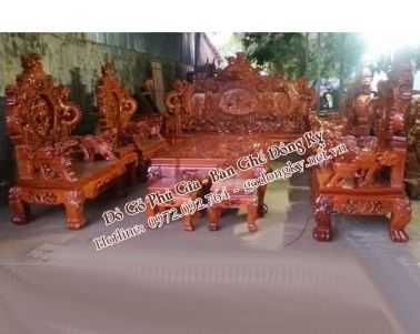 http://xn--gngk-zuab8344cca8a4z.vn//hinh-anh/images/bo-ban-ghe-phong-khach/bo%20rong%20dinh%20go%20huong%2012%20mon(1).jpg
