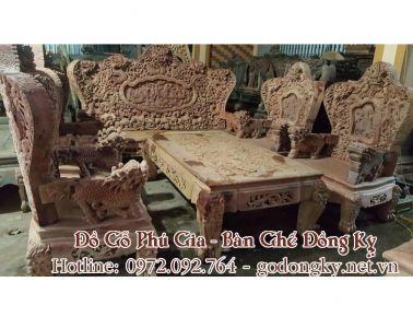 http://xn--gngk-zuab8344cca8a4z.vn//hinh-anh/images/bo-ban-ghe-phong-khach/bo%20rong%20dinh%20go%20huong%20do.jpg