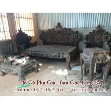 http://xn--gngk-zuab8344cca8a4z.vn//hinh-anh/images/bo-ban-ghe-phong-khach/bo%20rong%20dinh%20go%20mun%2012%20mon.jpg