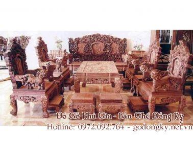 http://xn--gngk-zuab8344cca8a4z.vn//hinh-anh/images/bo-ban-ghe-phong-khach/bo%20rong%20khay%20go%20huong.jpg