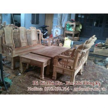 http://xn--gngk-zuab8344cca8a4z.vn//hinh-anh/images/bo-ban-ghe-phong-khach/bo%20tan%20thuy%20hoang.jpg