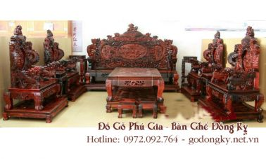 http://xn--gngk-zuab8344cca8a4z.vn//hinh-anh/images/bo-ban-ghe-phong-khach/rong%20dinh.jpg