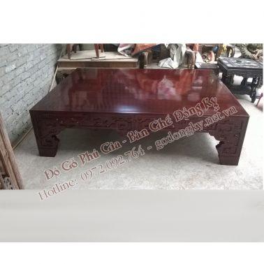 http://xn--gngk-zuab8344cca8a4z.vn//hinh-anh/images/bo-chieu-ngua/bo%20chieu%20ngua05.jpg