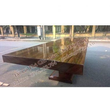 http://xn--gngk-zuab8344cca8a4z.vn//hinh-anh/images/bo-chieu-ngua/bo%20ngua%20cam%20van%20nam%20phi.jpg