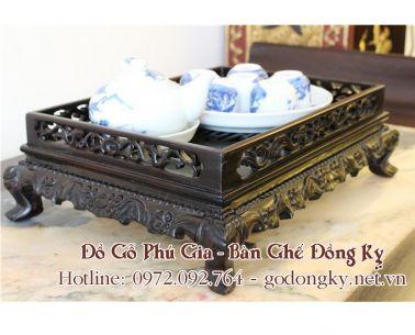 http://xn--gngk-zuab8344cca8a4z.vn//hinh-anh/images/do-dung-khac/khay3.jpg