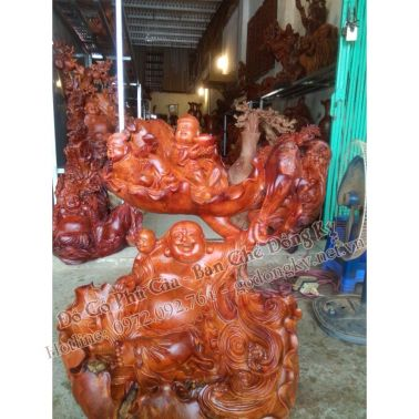 http://xn--gngk-zuab8344cca8a4z.vn//hinh-anh/images/do-tho-cung-tuong/tuong%20ong%20di%20lac%20go%20huong1.jpg