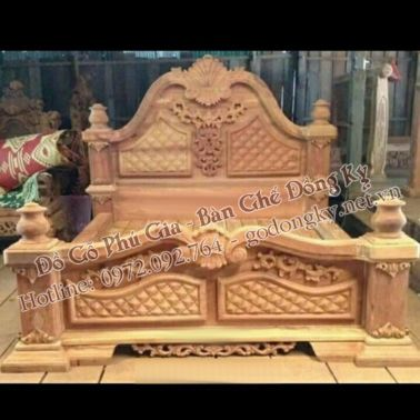 http://xn--gngk-zuab8344cca8a4z.vn//hinh-anh/images/giuong-ngu/giuong12-1.jpg