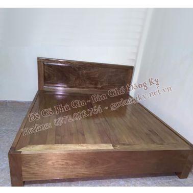 http://xn--gngk-zuab8344cca8a4z.vn//hinh-anh/images/giuong-ngu/giuong20.jpg