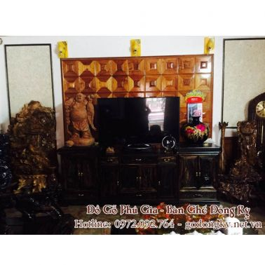 http://xn--gngk-zuab8344cca8a4z.vn//hinh-anh/images/ke-tivi/ke%20tivi%20kieu%20tau(1).jpg