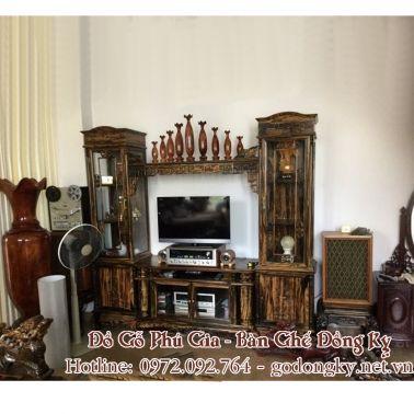 http://xn--gngk-zuab8344cca8a4z.vn//hinh-anh/images/ke-tivi/ketivi1.jpg