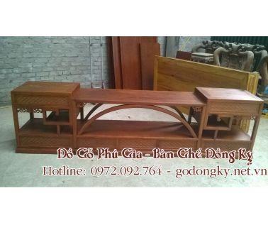 http://xn--gngk-zuab8344cca8a4z.vn//hinh-anh/images/ke-tivi/ketivi2.jpg