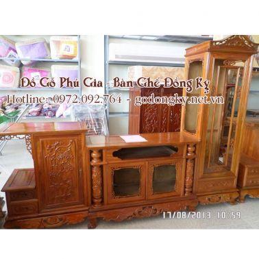 http://xn--gngk-zuab8344cca8a4z.vn//hinh-anh/images/ke-tivi/ketivi4.jpg