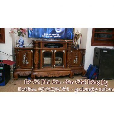 http://xn--gngk-zuab8344cca8a4z.vn//hinh-anh/images/ke-tivi/ketivi6.jpg
