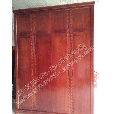 http://xn--gngk-zuab8344cca8a4z.vn//hinh-anh/images/tu-quan-ao/tu%20ao%2011.jpg