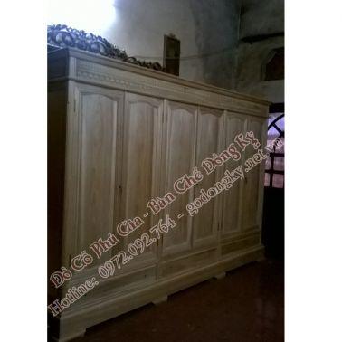 http://xn--gngk-zuab8344cca8a4z.vn//hinh-anh/images/tu-quan-ao/tu%20ao%2012.jpg