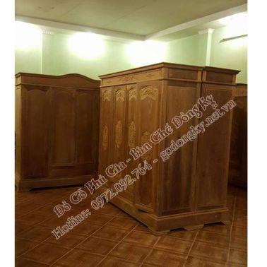 http://xn--gngk-zuab8344cca8a4z.vn//hinh-anh/images/tu-quan-ao/tu%20ao%20o4-2.jpg